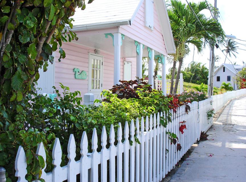 hope town, elbow cay, bahamas, abaco, island home, amanda diedrick
