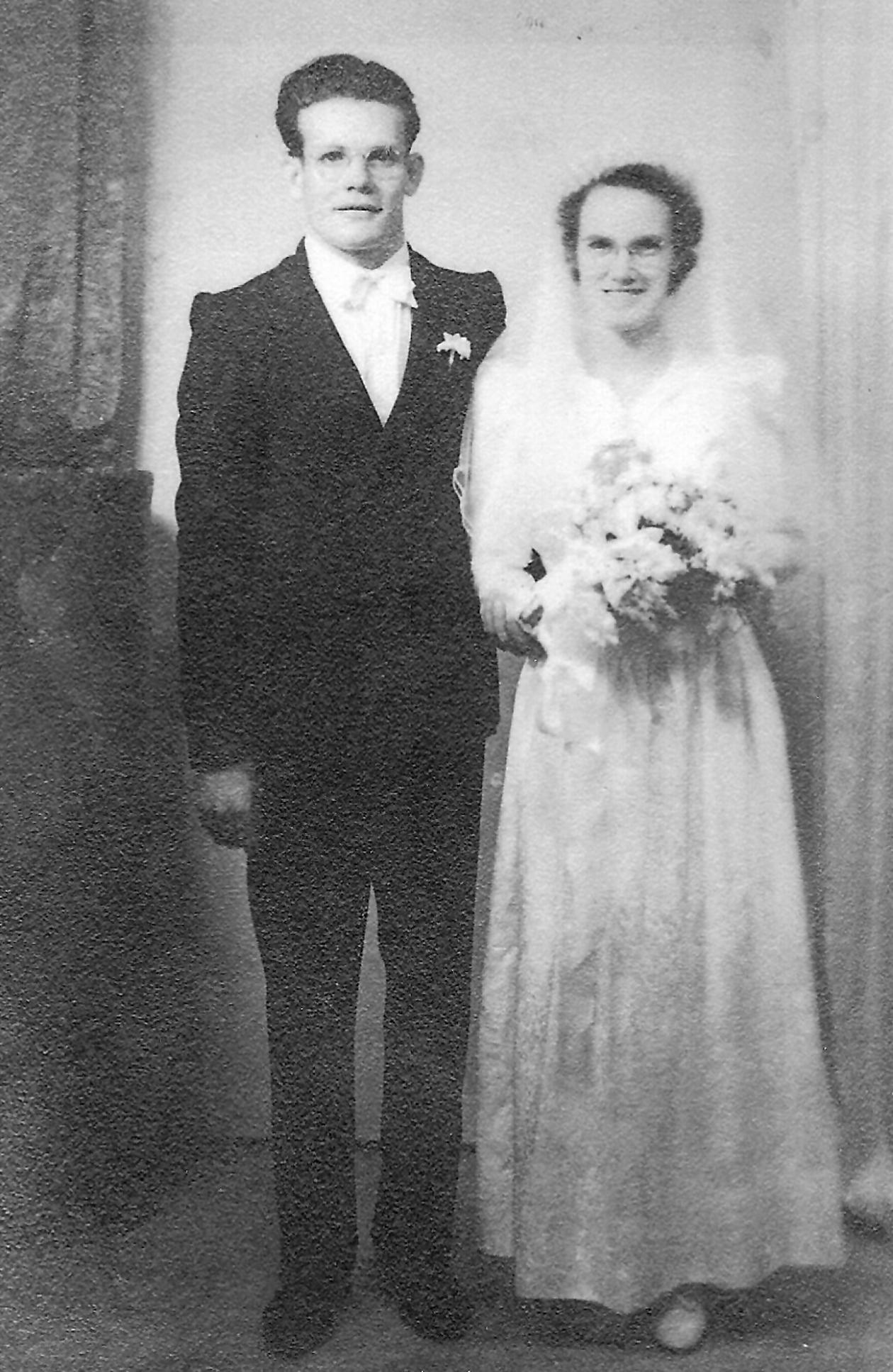 Ma and Pa Wedding 2_edited-1