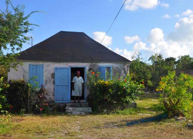 bahamas, long island, joaquin, inez major