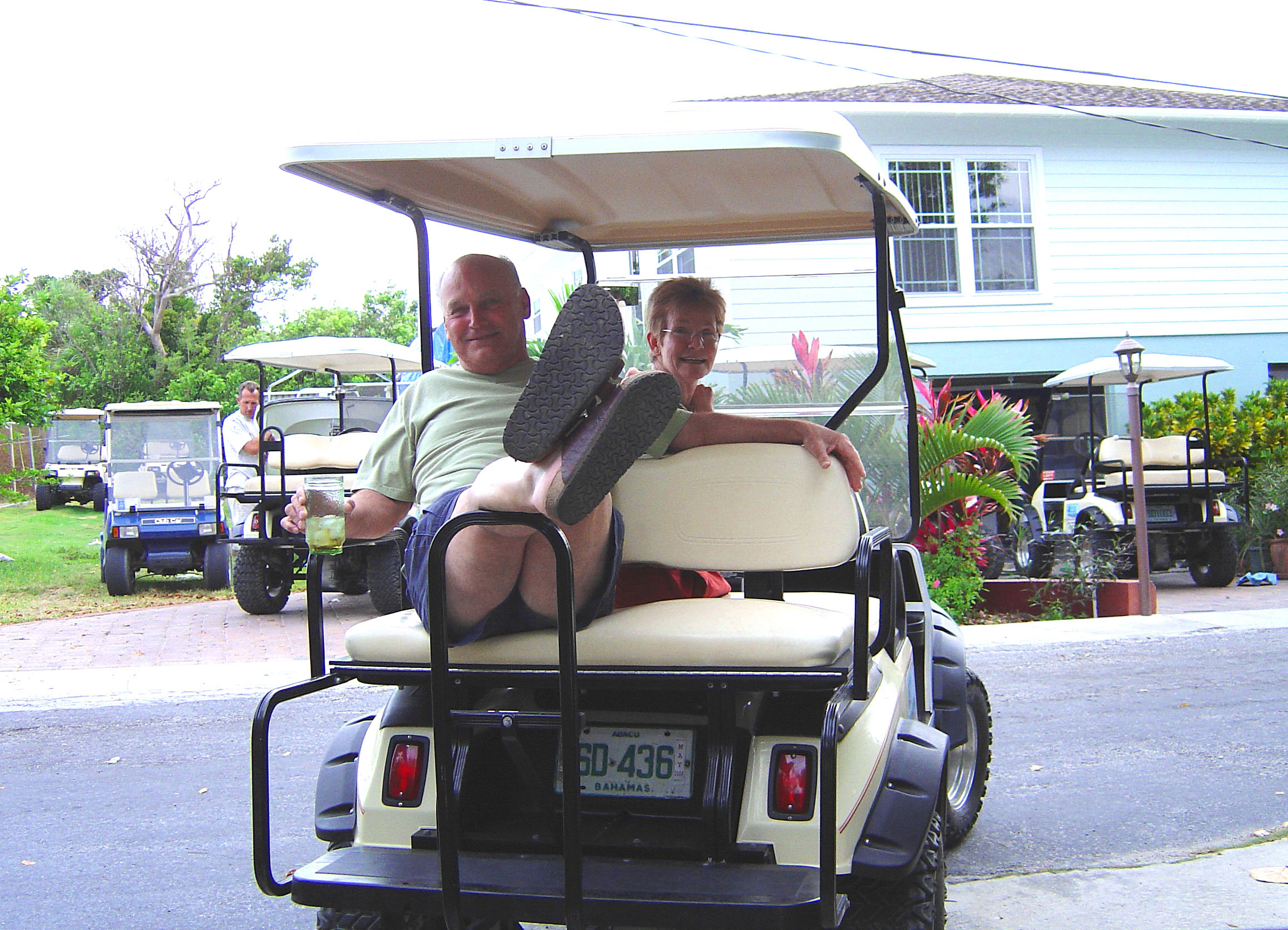 mom-and-dad-in-golf-cart-ww