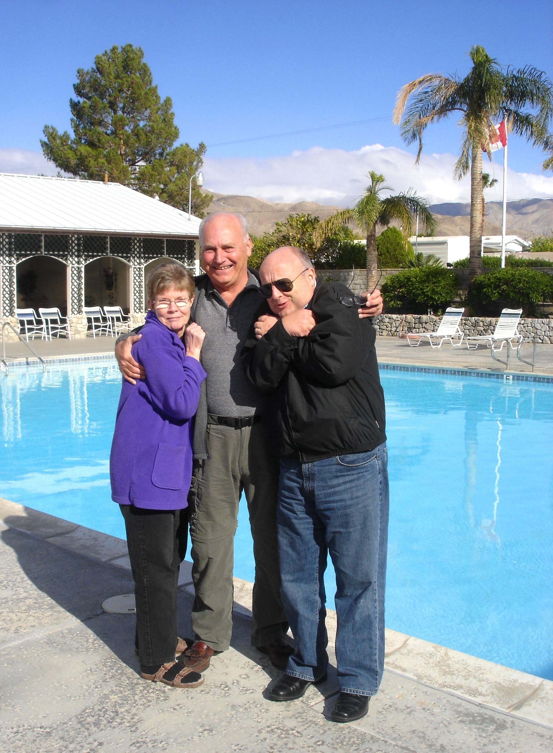 mom-dad-and-tom-freezing-at-desert-hot-springs
