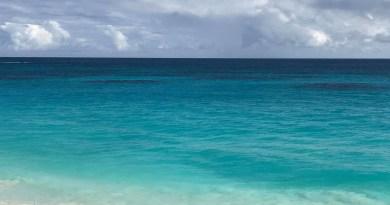 Abaco, Bahamas, Hope Town