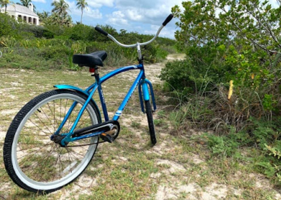 Sandpiper Inn, Schooner Bay, Abaco, Bahamas