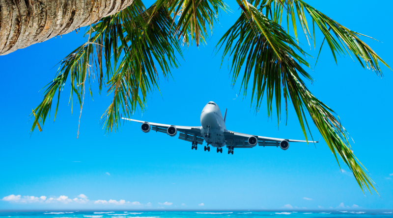 Airlines and charter companies serving Abaco, Bahamas